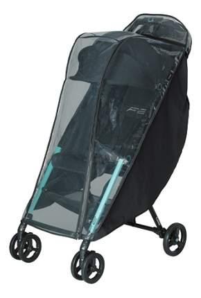 Дождевик на детскую коляску Combi Для коляски F2/F2 Plus