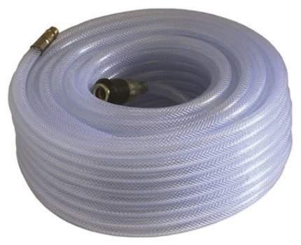 Шланг для пневмоинструмента Калибр-30 для компрессора