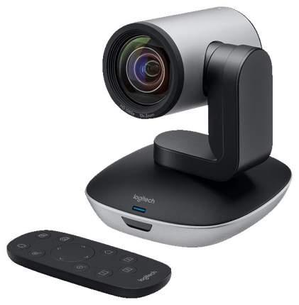 Веб-камера Logitech ConferenceCam PTZ Pro 2 Camera