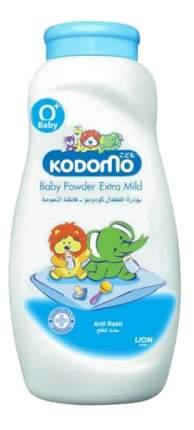 Присыпка детская Kodomo Baby Экстра мягкая