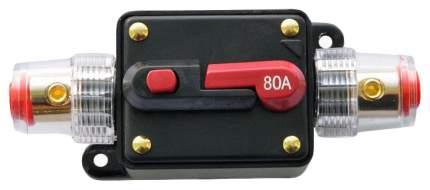 Предохраниетль Incar (Intro) AVT 80A AVT-80