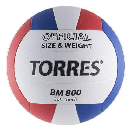 Волейбольный мяч TORRES V30025 Размер 5