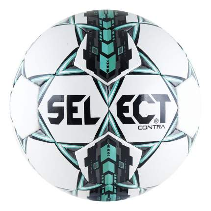 Футбольный мяч SELECT 814208-173 Размер 5