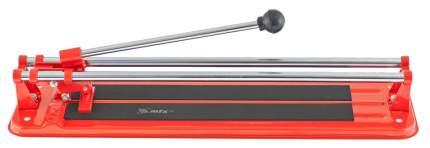 Рельсовый плиткорез MTX 400 х 12 мм 87619