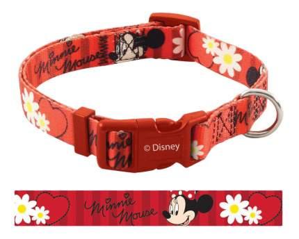Ошейник Triol Disney Для собак WD3028