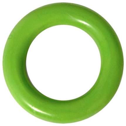 жевательная игрушка для собак Гамма, Каучук, Иг-13400