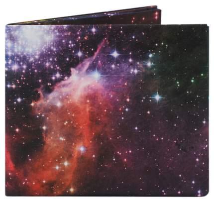 Кошелек New Wallet UNIVERSE