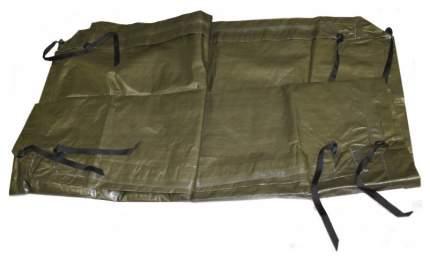 Пол для шатров Пикник 3 x 3,3 x 6 м