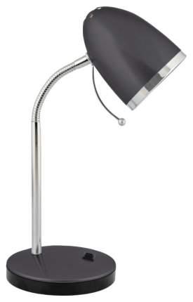 Настольный светильник Camelion KD-308 046ЭН-11477 Черный