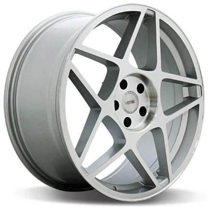 Колесные диски VISSOL V-008 R20 9J PCD5x114.3 ET32 D73.1 (9192176)