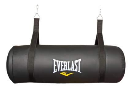 Боксерский мешок Everlast 30 кг черный