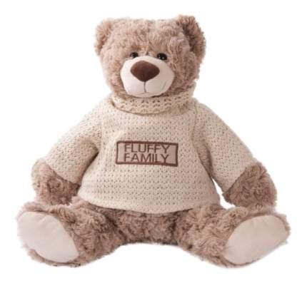 Мягкая игрушка Fluffy Family Мишка Топтыжка 28 см 681370