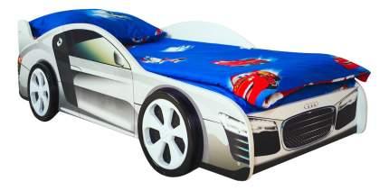 Кровать Бельмарко Audi
