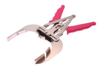 Клещи для установки поршневых колец JTC JTC-4009
