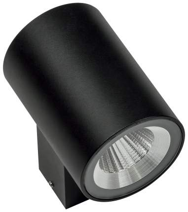 Настенный светильник Lightstar 351672