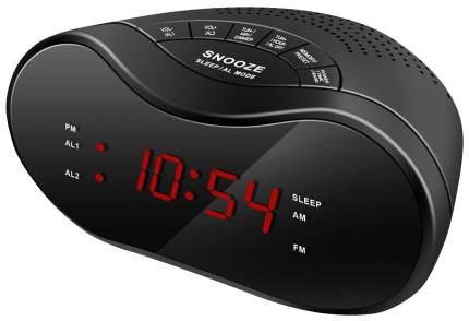 Радиоприемник Hyundai H-RCL160