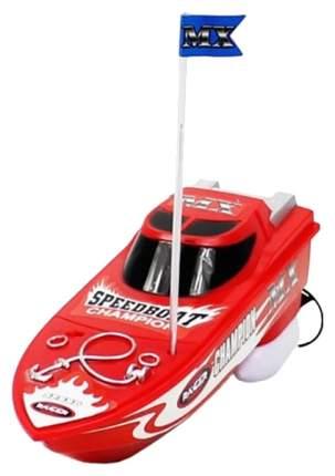 Радиоуправляемый катер Shantou Gepai Speed Boat 27 см
