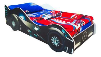 Кровать классическая Бэтмобиль Бельмарко