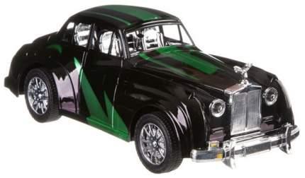 Машинка инерционная toys Gratwest В79467