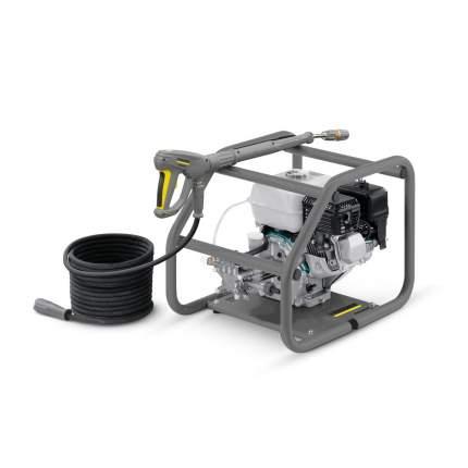 Бензиновые мойки высокого давления Karcher 1.187-908.0 HD 728 B Gage