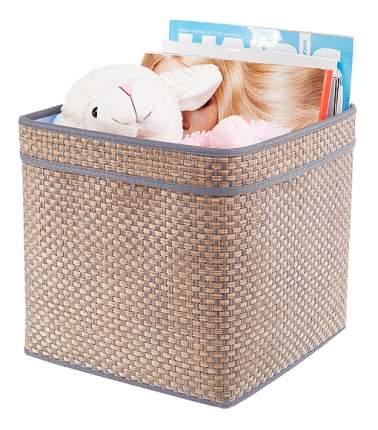 Корзина для игрушек Casy Home ВА-031