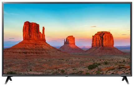 LED Телевизор 4K Ultra HD LG 49UK6300PLB