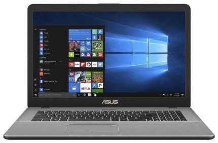 Ноутбук ASUS VivoBook Pro N705UN-GC023T 90NB0GV1-M00230