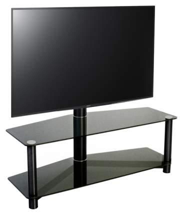 Подставка для телевизора MetalDesign MB 55-1