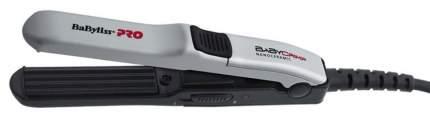 Выпрямитель волос BaByliss Pro BAB2151E White