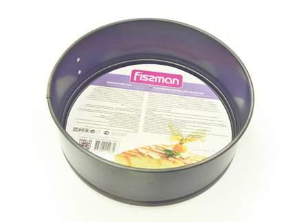 Форма для выпечки FISSMAN 5587