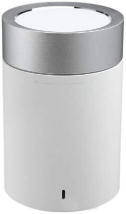 Портативная акустика Xiaomi Mi Pocket Speaker 2 White