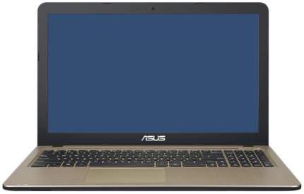 Ноутбук Asus VivoBook X540YA-DM660D 90NB0CN1-M10350