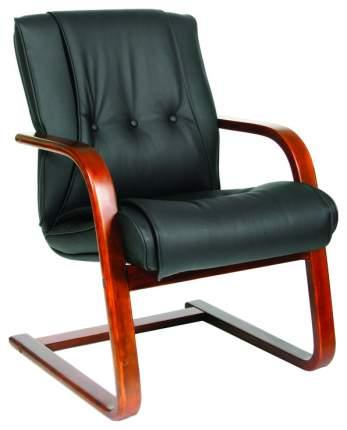 Компьютерное кресло CHAIRMAN 653V 00-06042107, черный