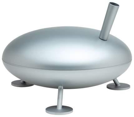 Воздухоувлажнитель Stadler Form Fred F-016EH Metal