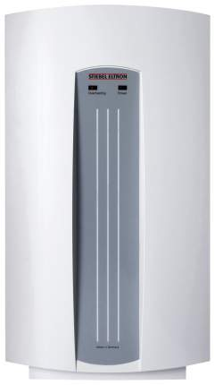 Водонагреватель проточный STIEBEL ELTRON DHC 4 white/grey