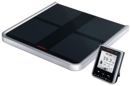 Весы напольные Soehnle Body Balance Comfort Select 63760