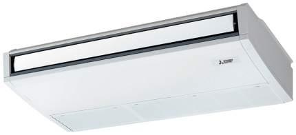 Сплит-система Mitsubishi Electric PCA-RP100KAQ / PU-P100YHA