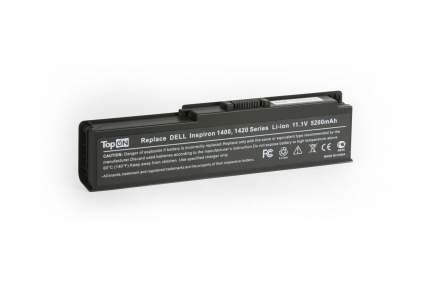 Аккумулятор для ноутбука Dell Inspiron 1420, Vostro 1400 Series