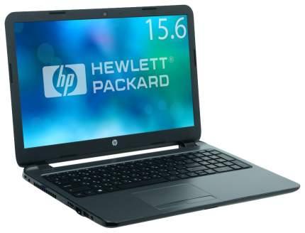 Ноутбук HP 15-r266ur L2U72EA