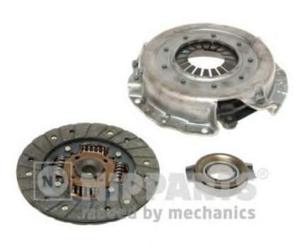 Комплект сцепления Nipparts J2001071
