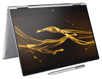 Ноутбук-трансформер HP Spectre x360 Convertible 13 13-ae006ur 2VZ39EA