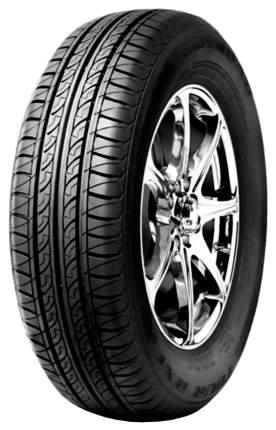 Шины JOYROAD Tour RX1 155/80 R12 83Q (до 160 км/ч) W726