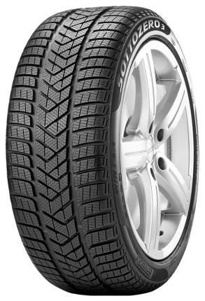 Шины Pirelli Winter Sottozero 3 275/40 R18 103V (до 240 км/ч) 2729200