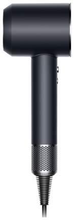 Фен Dyson Supersonic HD01 Black