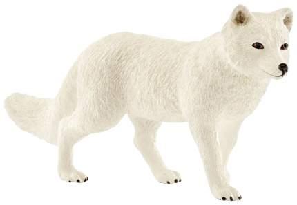 Фигурка животного Schleich Песец 14805