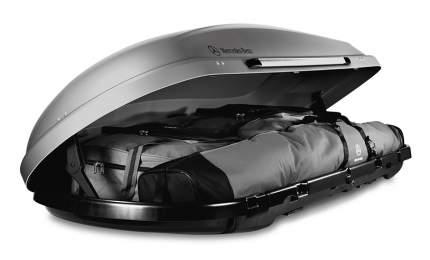 Набор сумок Mercedes для багажного контейнера 400, артикул A0008900911