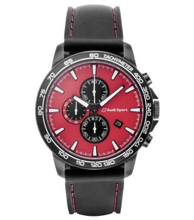 Наручные часы Audi 3101700400