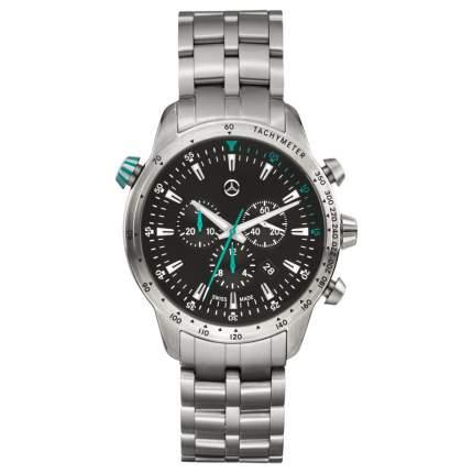 Наручные часы Mercedes-Benz B67995344