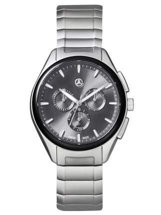 Наручные часы Mercedes-Benz B66953530