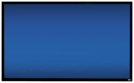 Экран для видеопроектора Elite Screens ezFrame R135WH1
